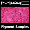 peach_pigments userpic