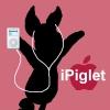 iPiglet