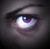 hostiledementia userpic
