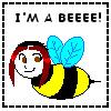 anna_babe userpic