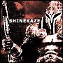 shinekaze userpic