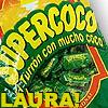 _supercoco userpic