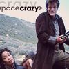 FF - Space Crazy