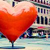 keylessheart userpic