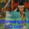 shinsengumihq userpic