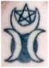 pagan_mystic userpic