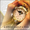 story about a man