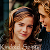 C/Hr Kindred Spirits