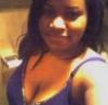 me@four