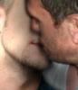 jc, boys, love, justin