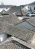 alishainchina userpic