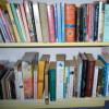 fiona_books userpic