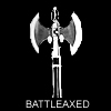 battleaxed userpic