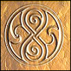 Icon by syreene, Rassilon by syreene, Seal