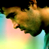 (Football) Deco thoughtful rainbow