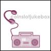 coinslotjukebox userpic