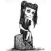 lady_theresa userpic
