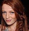 girl_weasley userpic