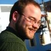 lutzethesweeper userpic