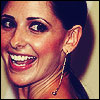 Buffy: Smidge Happy