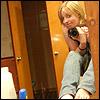 khaeos userpic