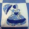 maebeth userpic
