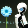 glapaloopscap userpic