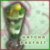 matcha_parfait userpic