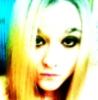 miserblyevraftr userpic