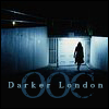 Darker London OOC