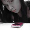 unan userpic