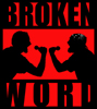 brokenwordpoets userpic