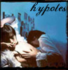 hypotes userpic