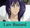 Law Bastard
