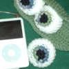 shala_beads: eyepod-crochet