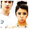 seungli userpic