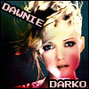 dawnie_darko userpic