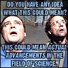 Imaginary Researcher: Rodney McKay & Radek Zelenka - zaneetas