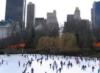 mikhail2: New York