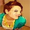 bobboismyfriend userpic