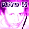 purpleuv userpic
