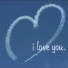 you're wonderful <3