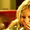 lyrstzha: Buffyhah: luthien_black