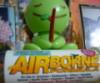 airborne67 userpic