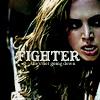 faith lehane: fighter