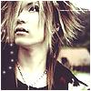 inoran_chan userpic