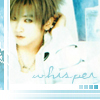 m_mqueen userpic