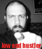low_end_hustler userpic