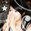 red_kei userpic