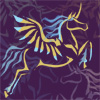 goldenmist userpic